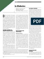 retinopati diabetik.pdf