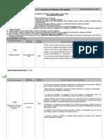 APR -ANALISE PRELIMINAR DE RISCO.doc