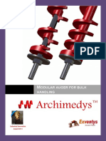 Archimedys_technical_data_-_metric_-_GB_11264.pdf