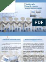 educación inclusiva.pdf