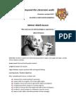 Math Lesson by Irena Raykova