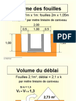 171624614-Exemple-de-metre-pdf.pdf