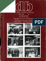 DB-1969-06