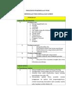 Prosedur Pemeriksaan Fisik Revisi