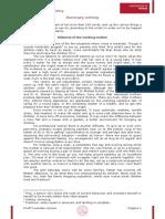summary_writing_-_practical_04.pdf