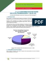 IF_Energie_ELEC05_Part_FR.pdf