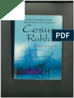 CesurRuhlar.kitap.pdf
