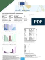 PVGIS-5_OffgridPV_-17.685_49.514_CM_150Wp_2400Wh_40_500Wh_1deg_0deg