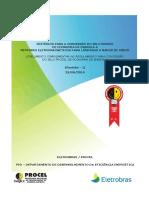 Crit Esp Port Reatores Eletromag Vapor Sodio