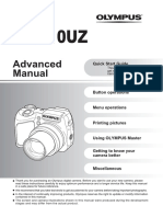 SP-510UZ_Advanced_Manual_EN.pdf