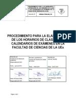 PR_CL004_ PEHYC_aprobado JF 04-07-14- Falta Diagrama
