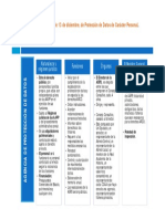 DIAPOSITIVA AEPD.pdf