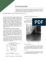 Artigo001-Padroes de Queima