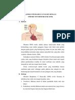 LAPORAN_PENDAHULUAN_KLIEN_DENGAN_STROKE.docx
