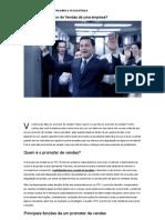 O que faz o Promotor de Vendas de uma empresa_ - Guia Empreendedor.pdf