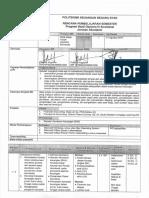 RPS Praktik Pengantar Akuntansi 1