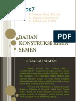 BKK SEMEN.pptx