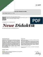 Rumanischer_Unterricht_nach_der_Wende_bi.pdf
