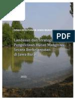 DINAS_KEHUTANAN_JAWA_BARAT.pdf