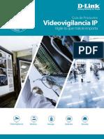 Anexo_1_ Proveedor_D_Link.pdf