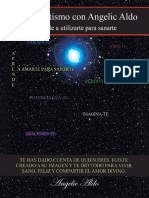 Biomagnetismo Con Angelic Aldo(2)
