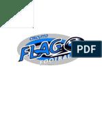 Circuito Flag Resumen Reglas y Puntuacion