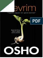 Osho - Devrim -.pdf