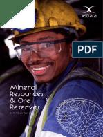 x-reserves-resources-201112.pdf