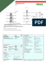 750-530-datasheet-1-en