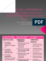 2. Programa 5