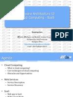 13-Cloud Computing-SaaS.pdf