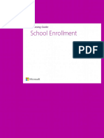 School Enrollment Licensing Guide (3)