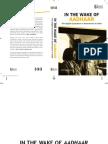 AADHAR the Digital Ecosystem Final P001 P561