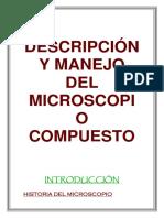 Primer Informe.microscopio Compuesto(Señalado)
