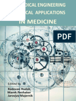 Biomedical Engineering Technical - Applications In Medicine.pdf