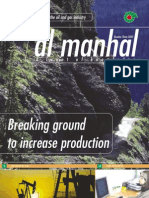 2003 Frac and PWT Info