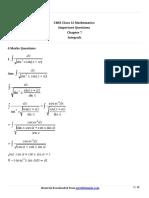 12_mathematics_imp_ch7_6.pdf