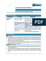 COM3-U4-SESION 08.docx