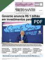 Diario Oficial 2017-12-28 Pag 1