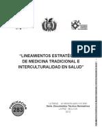 LINEAMIENTOS_SALUD_INTERCULTURALIDAD.pdf