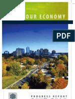 Economic Report Aug1710