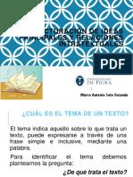 Semana_7_Tema_e_ideas_principales.ppt