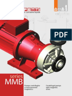 CENTRIFUGAL-PUMPS-WITH-MAGNETIC-DRIVE-monobloc.pdf