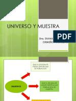 2013 Dallana 05 Población y Muestra