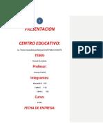 TRABAJO DE LENNYN.docx
