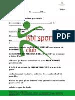 ENTETE ISBISPORT (1)