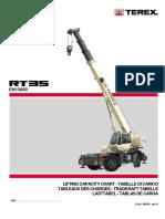 RT35-46639_rev05