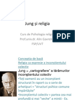 c5 Jung Si Religia4