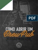 eBook Brewpub Nacional