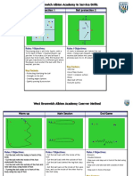 West Bromwich Albion Academy Drills.pdf